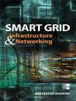 Smart Grid Infrastructure &amp; Networking