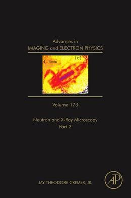 Advances in Imaging and Electron Physics: Part B