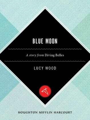 Blue Moon: A Short Story
