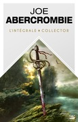 Joe Abercrombie - L'Intégrale