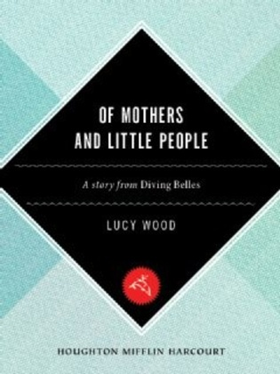 Of Mothers and Little People: A Short Story