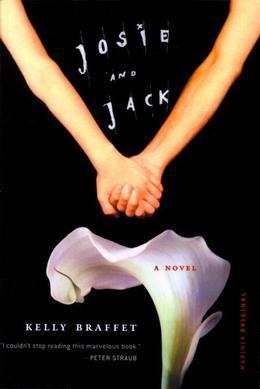 Josie and Jack: A Novel