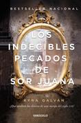 Los indecibles pecados de Sor Juana