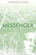 Messenger