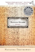 Native Guard: Poems