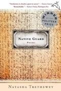 Native Guard (enhanced audio edition): Poems