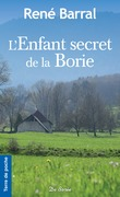 L'Enfant secret de la Borie