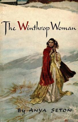 The Winthrop Woman