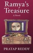 Ramya's Treasure