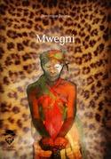 Mwegni