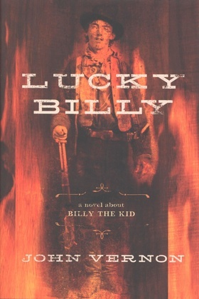 Lucky Billy