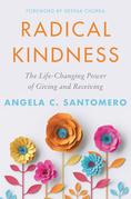 Radical Kindness