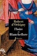 Floire et Blancheflore