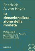 La denazionalizzazione della moneta