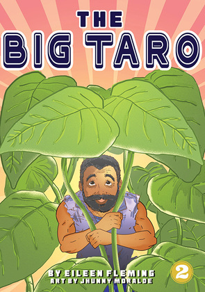 The Big Taro