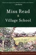 Village School