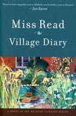 Village Diary