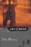 Ash & Bone: A Frank Elder Mystery