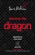 Deceive the Dragon