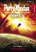 Perry Rhodan Neo 183: Sonnensturm