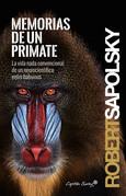 Memorias de un primate