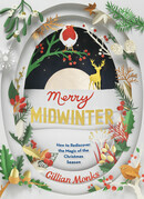 Merry Midwinter