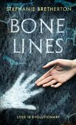Bone Lines