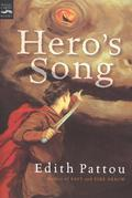 Hero's Song: The First Song of Eirren