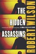 The Hidden Assassins