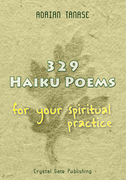 329 Haiku Poems For Your Spiritual Practice