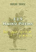 329 Haiku Poems For Your Spiritual Practice