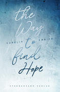 The way to find hope: Alina & Lars