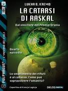 La catarsi di Raskal