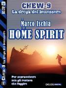 Home Spirit