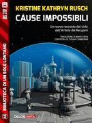 Cause impossibili