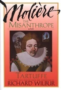 The Misanthrope and Tartuffe, by Molière