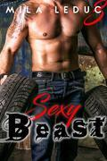 Sexy Beast - TOME 3