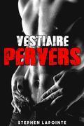 Vestiaire Pervers