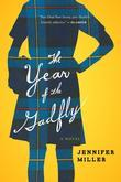 The Year of the Gadfly