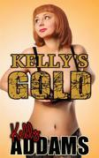 Kelly's Gold