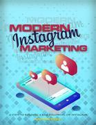 Modern Instagram Marketing