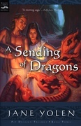 A Sending of Dragons