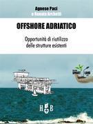 Offshore Adriatico