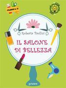 Il salone di bellezza