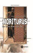 Moriturus