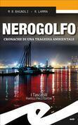 Nerogolfo
