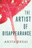 The Artist of Disappearance: A Novella