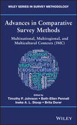 Advances in Comparative Survey Methods
