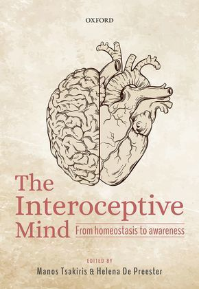 The Interoceptive Mind