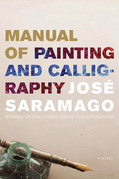Manual of Painting and Calligraphy